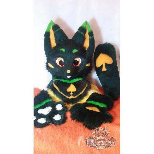 Kemono Cat For sale